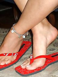 Sandals feet, Matures feets, Matures feet, Mature, feet, Mature sandals, Mature feets