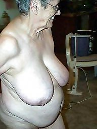 Fat granny, Fat, Old granny, Bbw old, Chubby mature, Young bbw