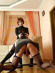 Russian, Mistress t, Russian anal, Mistress