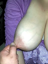 Tits huge, Huge boobs bbw, Huge boob, Huge big tits, Huge big boobs, Huge bbw boobs