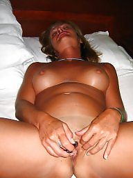 Vol milf, Wifes pussy, Wife showing, Wife pussy amateurs, Wife pussy, Wife milf pussy