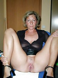 Granny big boobs, Granny ass, Granny mature, Mature big ass, Big mature, Granny