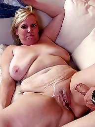Granny bbw, Big mature, Bbw granny, Granny big boobs, Granny boobs, Granny fuck