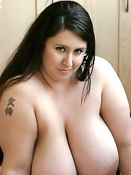 Big boobs, Bbw, Bbw boobs, Pornstars, Bbw pornstar