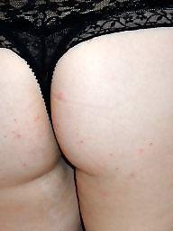 Wifey, Panties, Milf panties