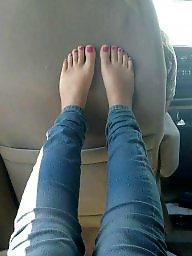 Teens toes, Teen licks, Teen licking, Teen lick, Teen feet amateur, Teen amateur feet