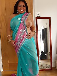 Mature asian, Asian mature, Indian mature, Asian milf
