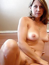 Moms, Mature mom, Amateur moms, Mom