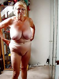 Granny big boobs, Granny, Granny tits, Granny big tits, Big tits, Mature