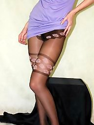 Tight, Teen tights, Teen stockings, Tights, Teen stocking