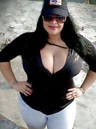 Maria v, Maria m, Maria k, Maria bbw, From bbw boobs, Gil