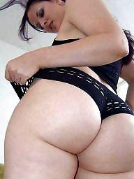 Brunette asses, Blonde, big ass, Blonde big asses, Blonde big ass, Blonde ass, Blonde asses