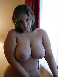 Amateur mature, Dolls, Doll