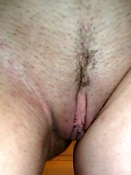 Young hairys, Young hairy, Young & old, U wanted anal, Wants anal, Wanted