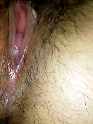 Wife hairy, Hairy wifes, Hairy wife, Hairy bbw wife, Bbw wife hairy, Another