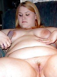 Chubby amateur, Amateur chubby, Ladies, Chubby