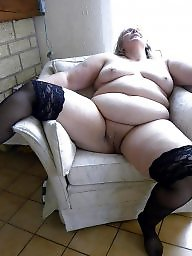 Bbw stockings, Bbw stocking