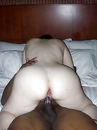 Togetherness, Interracial night, Interracial first, First night, First interracial, First amateur