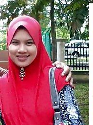 Malaysia, Mature asian, Asian mature