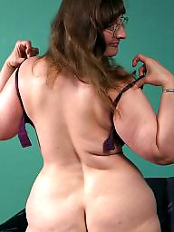 Hairys bbw, Hairy bbw amateurs, Hairy bbw amateur, Hairy bbw, Hairy assorted, Hairy amateur bbw