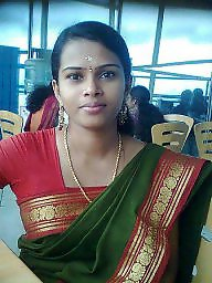 moms smutty.com www.tamil moms