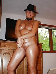 X body, Wholes, Matures bodys, Matures body, Mature whole body, Mature body