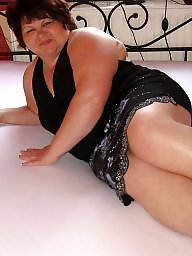 German, Bbw mature, German mature