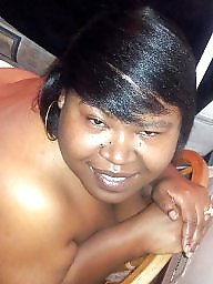 Mature ebony, Black mature, Bbw black, Bbw mature, Ebony mature, Ebony bbw