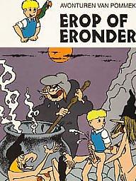 Comics cartoon, Comic, Comics, Cartoon comics, Cartoon, Belgium