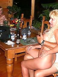 Granny amateur, Granny sex, Swingers, Granny group, Mature swinger, Amateur mature