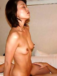 Mature asians, Japanese mature, Amateur mature, Japanese