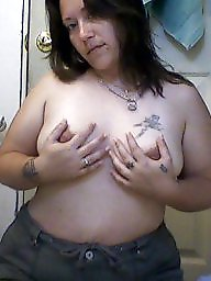 Mom boy, Mom and boy, My mom, Real mom, Milf fuck, Mature boy