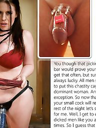 Women on x, Women bdsm, Strapôn, Straps, Strappings, Strapping
