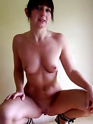 Matures,hot, Matures hot, Mature tits amateurs, Mature tits amateur, Mature tits, Mature hot tits