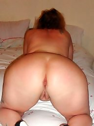 Sexy milf, Mature wife, Amateur mature