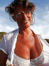 Mature swimsuit, Mature beach, Beach, Swimsuit, Swimsuits, Beach mature