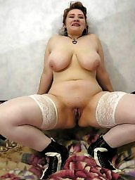 Mature big tits, Big mature, Mature bbw, Hot bbw, Big tits mature, Bbw mature