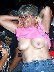 Grannies, Granny boobs, Grannys, Granny, Bbw granny, Bbw mature