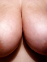 Nipples, Massive, Amateur big tits, Wife, Massive tits, Big nipples