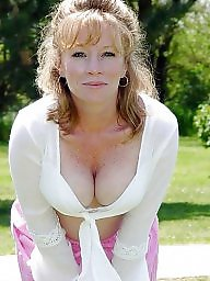Mature dressed, Mature dress, Dress, Sexy dress, Sexy dressed, Milf flashing