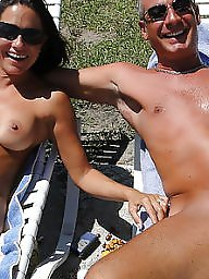 Mature couple, Naked couples, Mature couples, Naked, Couple, Mature naked