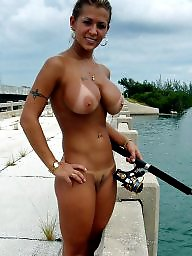 Tanning, Tanned line, Tanlies, Tan lines, Tan amateur, Lines