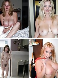 Which mature, Choose, You choose, Amateur mature