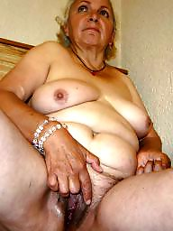 Granny boobs, Hairy granny, Granny, Granny hairy