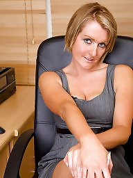 Young milfs, Young milf, The hottest milf, The hottest, World mature, World