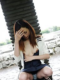 Wifes public, Wifes pregnant, Wife public, Wife pregnant, Wife japanese, Wife flashing