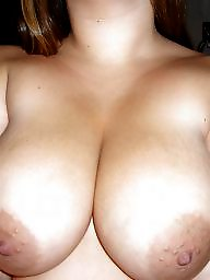 Tits bbw, Tit bbw, Sexy busty, Sexy boobs bbw, Sexy big tit, Sexy big boobs