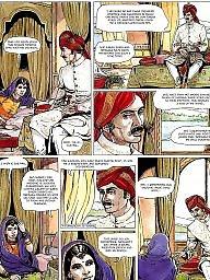 Comic, Comics cartoon, Vintage cartoons, Art, Vintage cartoon, Vintage asian