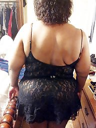Black girl, Black pussy, Black bbw, Black bbw ass, Ebony ass, Ebony bbw