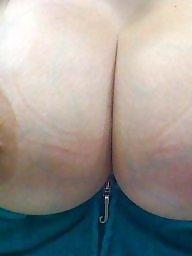 Nice boobs, Nice big boobs, Nice big ass, Nice amateur ass, Hq ass, Hq amateur